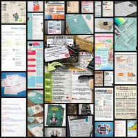 30-excellent-resume-designs-for-inspiration