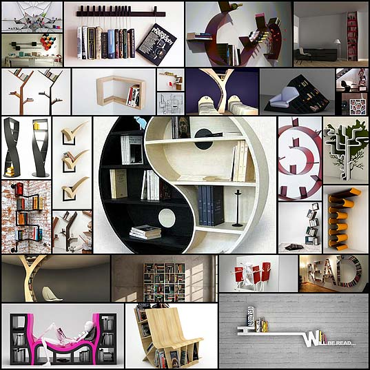 30-innovative-book-shelf-designs-to-improve-your-home-decor