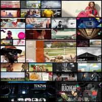 30-inspiring-large-background-images-in-web-design