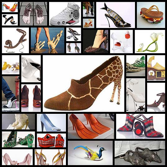 30-stylish-and-funky-shoe-designs