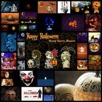 35-halloween-desktop-wallpapers-i-hd-backgrounds