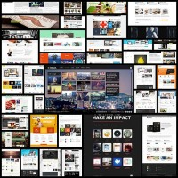 35-incredible-wordpress-themes-of-september-2012