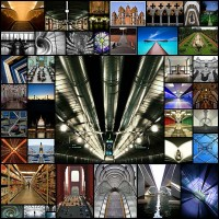 40-amazing-symmetrical-shots-to-exhibit-the-hidden-beauty