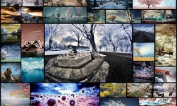 40-creative-examples-of-infrared-photography