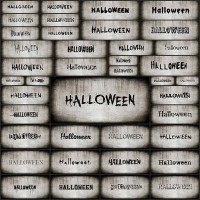 40-grunge-and-halloween-free-fonts