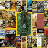 44you-be-inspired-design-evolution-of-national-geographic-magazine-covers