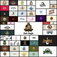 48-creative-ribbon-logos