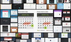 66-beautiful-free-calendar-psd-designs