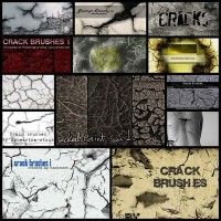 70-free-photoshop-crack-brushes-for-designers