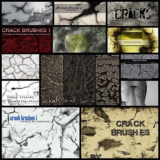 70-free-photoshop-crack-brushes-for-designers