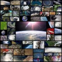 78209-udivitelnye-snimki-s-orbity-zemli-57-foto