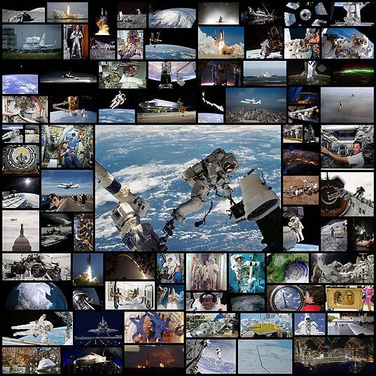 78427-snimki-nashey-planety-ot-nasa-83-foto