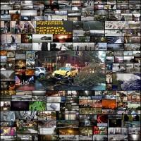 78431-razrusheniya-ot-uragana-sendi-173-foto