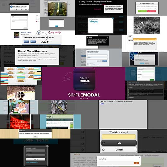 a-collection-of-useful-jquery-modal-dialog-boxes-31-plugins