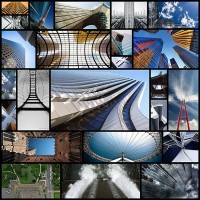 a-matter-of-perspective-architecture-photographed-from-different-angles25
