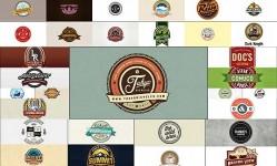 badge-and-emblem-logo50