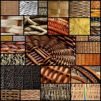 basket-texture-for-free30