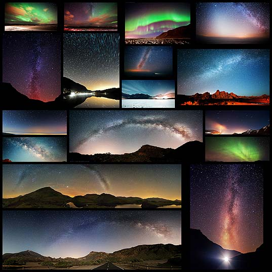 beautiful-night-photography-by-carl-jones17