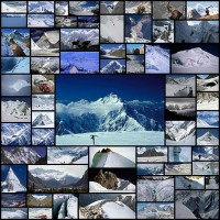 beauty-of-nature-in-the-snowy-mountain671