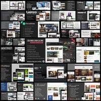 best-responsive-magazine-news-wordpress-themes31