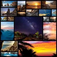 breathtaking-photographs-cabo-san-lucas19