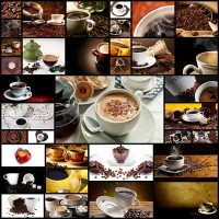 coffee-wallpaper-to-download35