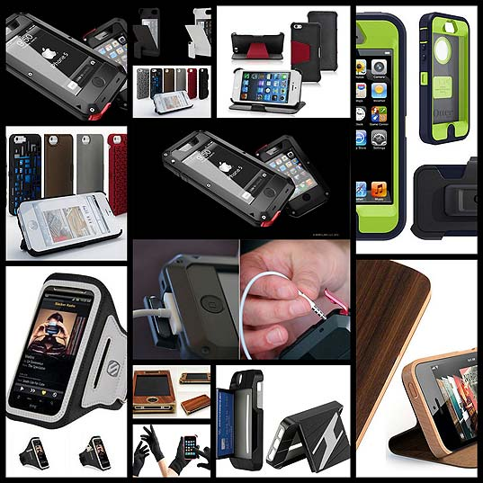cool-and-unique-iphone-5-cases-collection