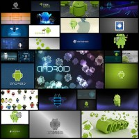 cool-android-wallpaper-for-desktop30