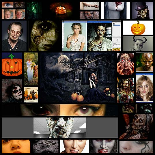 create-halloween-designs-using-tutorials30