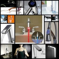 creative-bathroom-and-kitchen-faucets15