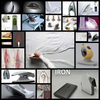 creative-irons-and-modern-iron-designs15