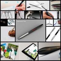creative-pens-and-smart-pen-designs15