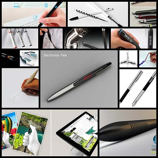 creative-pens-and-smart-pen-designs15