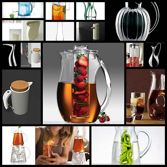 creative-pitchers-cool-pitcher-designs15