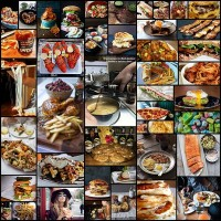 definite_diet_breakers_43_pics_1_gif