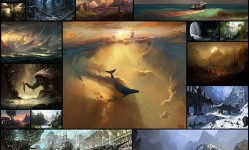 detailed-matte-digital-paintings22