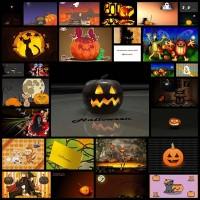 embellish-your-desktop-using-wide-screen-halloween-wallpapers30