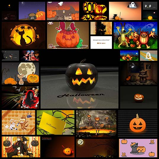 embellish-your-desktop-using-wide-screen-halloween-wallpapers30