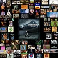 ethinic-music1