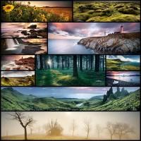 external-photo-inspiration-beautiful-landscapes-by-stefan-hefele14