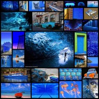 feeling-the-calmness-of-blue30-amazing-photographs