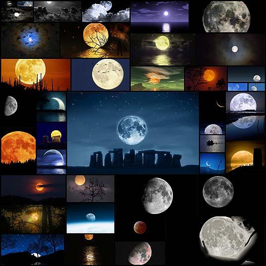 free-moon-wallpaper40