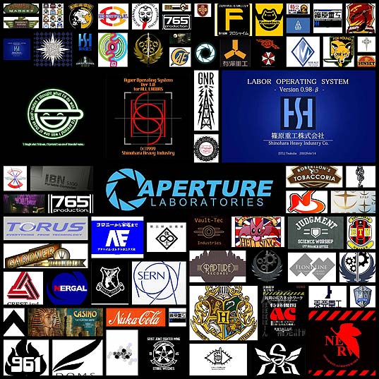 game_anime_logo_design77