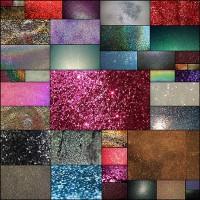 glitter-textures-for-design40