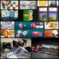 innovative-and-best-brochure-designs-for-inspiration15