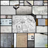 inspiring-ui-wireframe-sketches25