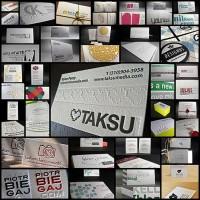 letterpress-business-cards-design-30-inspiring-examples