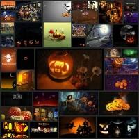 most-attractive-halloween-wallpapers-for-pc-desktop36