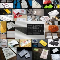 new-typography-business-cards40