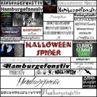 nice-amount-of-halloween-fonts-design-a-fearful-stuff32